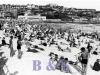 bondi_beach2