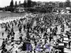 coogee_beach_1930