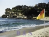 bronte_beach1
