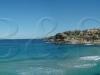 bronte_beach_panarama