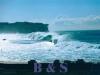 bronte_surf