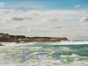 clovelly_lone_surfer