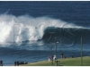 coogee_20foot_surf