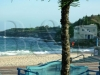 coogee_winter_afternoon2