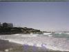 maroubra_beach_surf