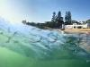 south_cronulla_beach